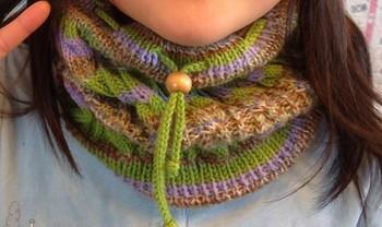 new knit_4.jpg