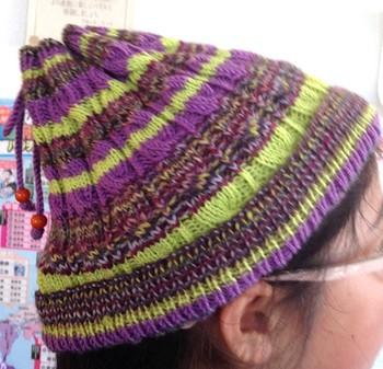 new knit_5.jpg
